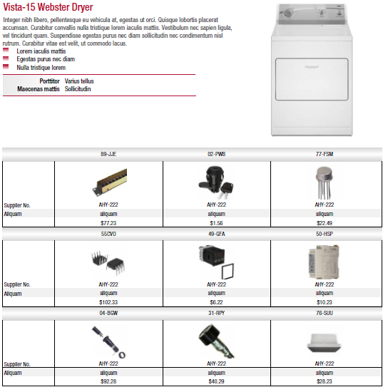 [SODI_2457]   Print Catalog Software-as-a-Service   Knowledge Books   PrintCatalog.php      Support & Documentation - Catalog-on-Demand