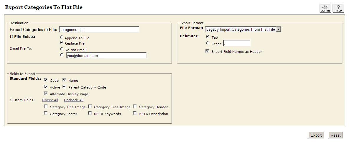[DIAGRAM_1CA]  Print Catalog Software-as-a-Service   Knowledge Books   PrintCatalog.php      Support & Documentation - Catalog-on-Demand